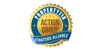 Property118 Action Group Strategic Alliance