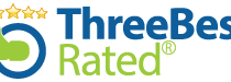 Three Best Rated Letting Agent Wolverhampton